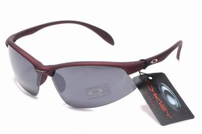 Oakley established 1856 lunette,lunettes de vue Oakley optical center, lunette solaire Oakley homme eed29513a508