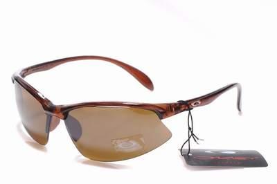 Oakley lunette 2012 prix,lunettes de vue femme Oakley,lunette soleil Oakley  aviator 10d7943d19be