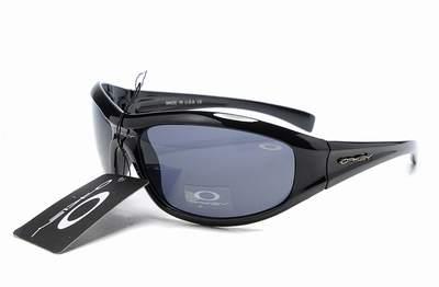 Oakley lunette de vue 2013,lunettes jet ski Oakley,montures lunettes vue  Oakley femme a7e74fc971aa