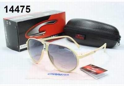 366805d67d0680 ... achat lunettes de soleil carrera en ligne,lunettes de soleil carrera  safilo,lunettes carrera ...