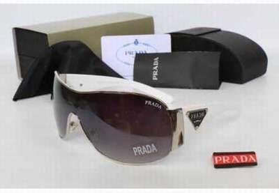 ... achat lunettes prada,reference lunette de soleil prada,lunette de soleil  prada pour homme b938451dd2b7