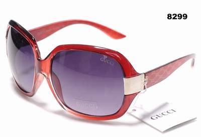 ... homme,lunettes gucci solde acheter des lunettes de gucci,lunette gucci  tarif,lunettes de soleil de marque en ... 50a73276d1d5