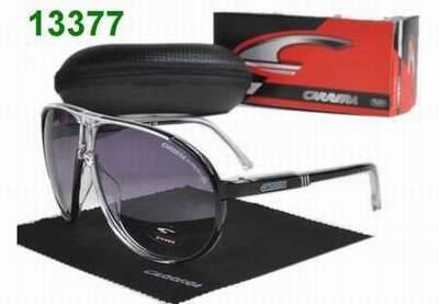 79443e90f425d4 ... acheter lunette carrera aviator,collection lunettes de vue carrera,lunettes  carrera rohff achat lunettes de soleil ...