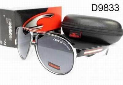 2b83227b265ab9 acheter lunette carrera m frame,lunettes carrera paiement 3 fois,vente  lunette de soleil de marque pas cher