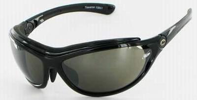 acheter lunettes en ligne forum,meilleur site vente lunettes en ligne, lunettes en ligne montreal a32a6513ef56