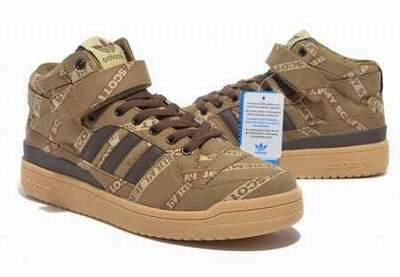 adidas beige femme pas cher,magasin gemo chaussures adidas