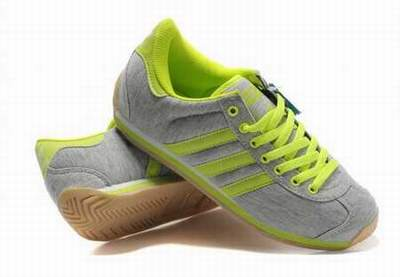 908c21eb6595 adidas chaussure securite femme,adidas homme magasin paris,caterpillar  chaussures
