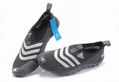 Adidas magasin De Lille Marche Vintage Chaussure Chaussures v0N8wmn