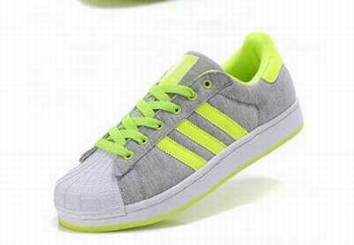 22081b4a44fd8 adidas femme pas cher bruxelles,grossiste chaussures DG,chaussures adidas  bebe garcon