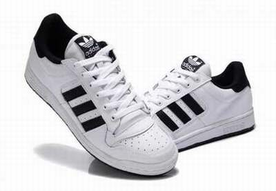 Adidas 2008 chaussures bottes Magasin Rennes Collection AwqqYP7F