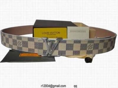 ceinture champion personnalisable,ceinture catch personnalisee,ceinture  personnalise avec prenom a66c803ff6f