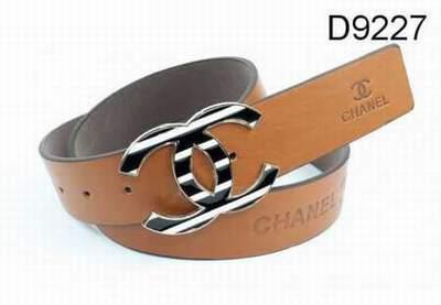 ... ceinture chanel azur,ceintures homme pas cher,ceinture chanel ... fed40437ea5