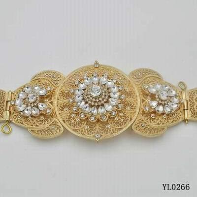 ceinture cuir maroc,ceinture marocaine pas cher,ceinture taekwondo maroc 2d9146c6cba