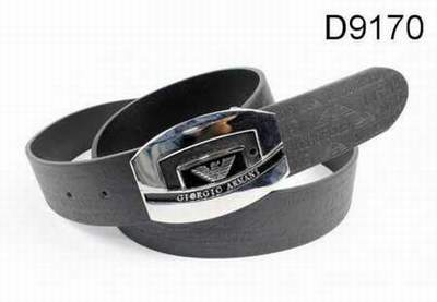 ... ceinture de marque junior,ceinture armani diamant,prix a main pas cher  ... a1666719de1