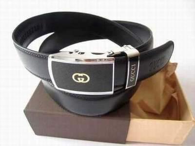 ceinture de stimulation abdominale pas cher,ceinture avec boucle pas cher,ceinture  pas chere gucci 9a6c0675a2b