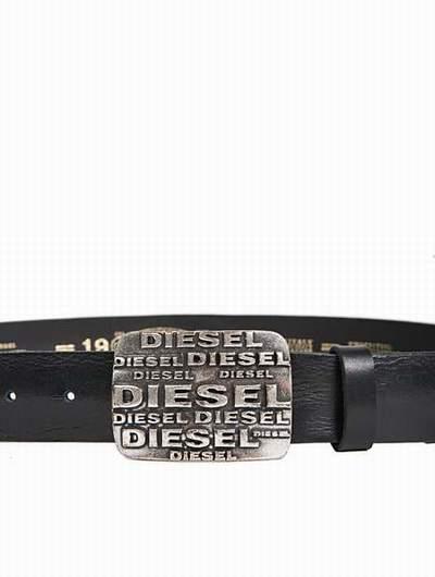 5752dd60c1c5 ceinture diesel industry,ceinture diesel occasion,ceinture diesel blanche  pas cher