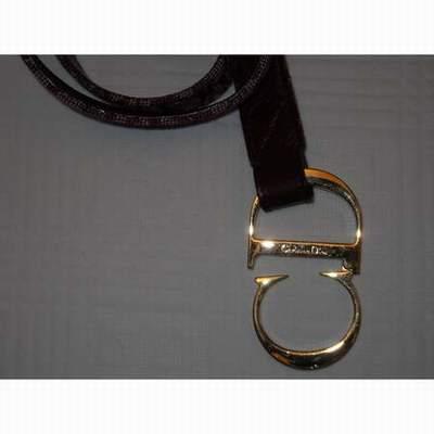 842b5d782f36 ... ceinture dior pour femme,ceinture dior ebay,ceinture dior homme prix ...