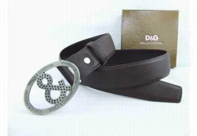 ceinture dolce gabbana belgique,ceinture dolce gabbana alligator,ceintures  en cuir homme 64ba6877832b