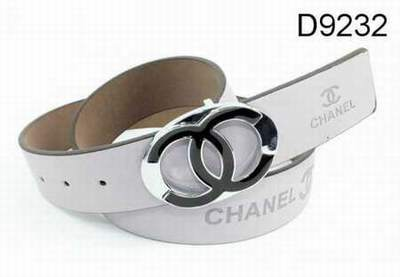 ... ceinture elastique femme,ceinture chanel fashion homme,ceinture de  marque grossiste 9a886ff3038