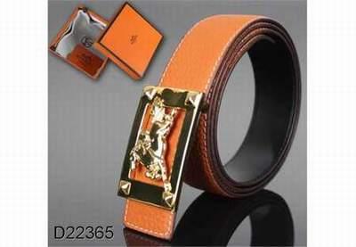 17ee1b0d550f ceinture hermes homme galerie lafayette,ceinture hermes femme h,ceinture  hermes croco prix