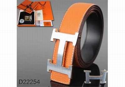... ceinture hermes pas chere femme,ceinture hermes luxembourg,ceinture  hermes hanouna ceinture hermes pas cher ... cb80048d37c