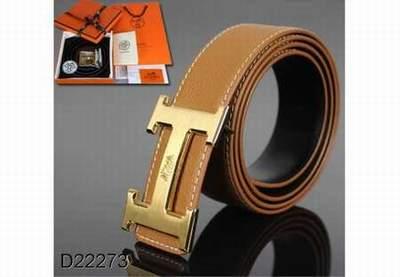 ceinture hermes petit h homme,ceinture hermes noir pas cher,ceinture hermes  occasion lyon 46945323e0b