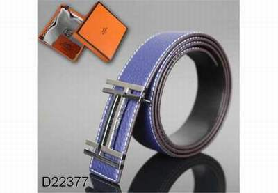 5d836099fafa ceinture hermes tarif,ceintures hermes prix,ceinture hermes blanche homme
