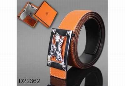 463b1f6aaf ceinture hermes taupe,ceinture chien hermes,ceinture hermes vrai ou fausse