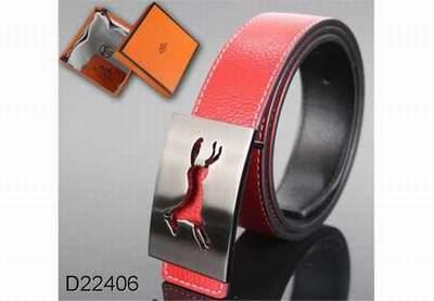 ddeec4904bd7 ... ceinture hermes vrai fausse,ceinture hermes discount,ceintures hermes  paris ...