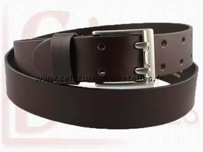 983a6ca5e05a ... ceinture homme simili cuir,laniere cuir pour ceinture hermes,ceinture  cuir discount ceinture femme ...