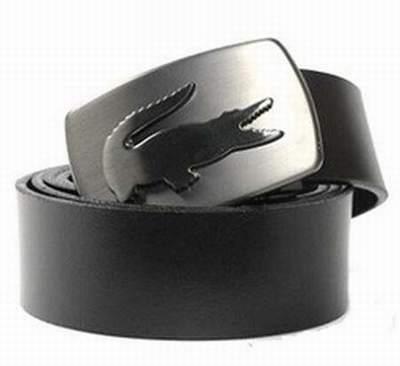 b64d7d882c90 ... ceinture lacoste reversible,achat ceinture lacoste,ceinture lacoste  prix ...