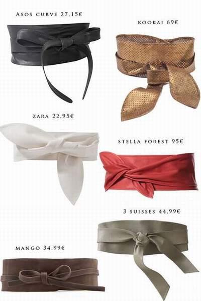 1ec48e05f153 ceinture large elastique noire,ceinture large vinyl,ceinture large pour  tunique