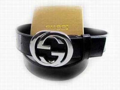 8fbbf3ea2ad9 ... ceinture maquilleur pas cher,ceinture sangle homme pas cher,ceinture  porte dossard pas cher ...