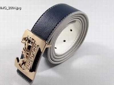 164ef0b63a84 ... ceinture pepe jeans homme pas cher,jeans double ceinture pas cher, ceinture energie pas ...