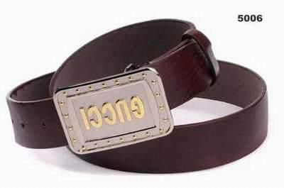 ff43537b013e ... ceinture pepe jeans junior,ceinture quiksilver junior,ceinture d g  junior ...