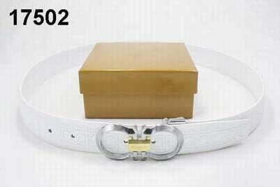 ... ceinture pepe jeans pas cher,bracelet ceinture femme pas cher,ceinture  marocaine pas cher ... b5e475c997fa