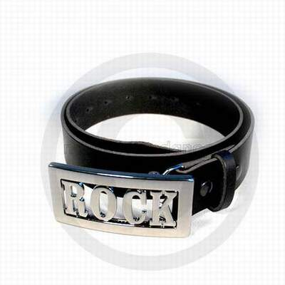 ceinture personnalisee homme,ceinture noire personnalisee,ceinture  personnalisable avec strass dc296a793de