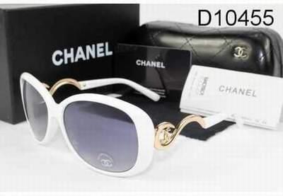 0140398ebd chanel lunette de soleil femme prix,lunettes soleil ski,lunettes de soleil  de marque italienne