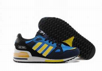 b922fa9d3254 collection Sportif Chaussures Adidas Chaussure Le Rqx4CT