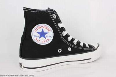chaussure converse basse homme,chaussures converse all star ...