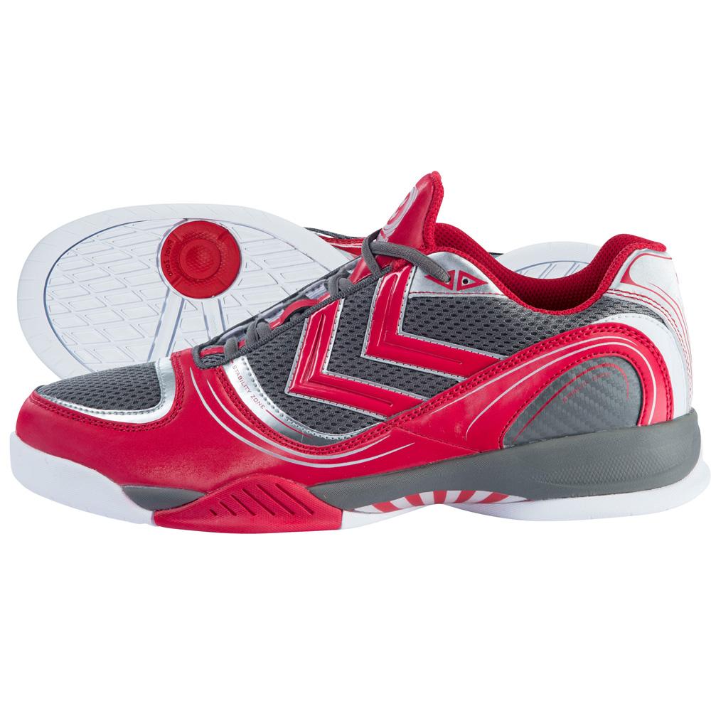 chaussure de handball hummel 2014 chaussure de hand haut de gamme chaussure de handball stabil femme. Black Bedroom Furniture Sets. Home Design Ideas