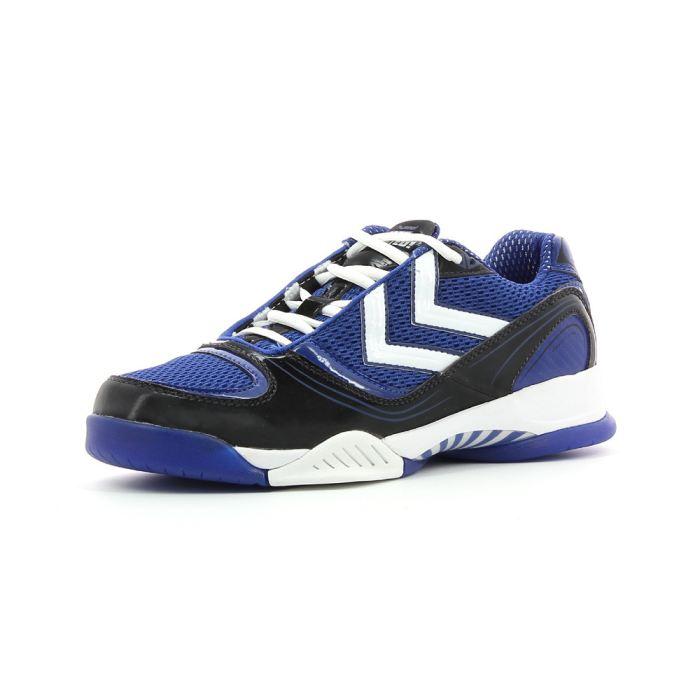 finest selection c80a7 34e17 chaussure de handball pas cher adidas,chaussures handball pk one,chaussure  de handball nike kd