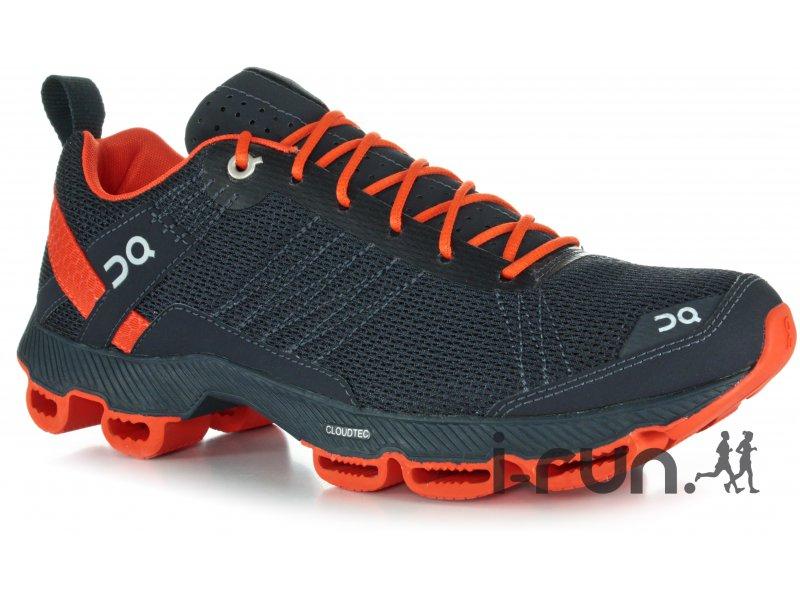 9ba103aeaa9240 Chaussure De Lourd Supinateur Running Homme chaussure SawSFRq