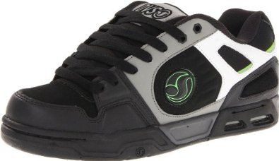 catch low cost outlet store sale chaussure de skate homme pas cher,chaussures de skate france ...
