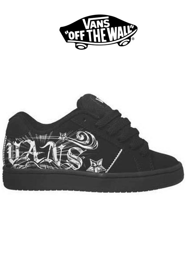 07e9c71b5da255 ... chaussure de skate lakai,chaussure skate taille 46,chaussures de skate  zalando chaussure de skate homme pas cher ...