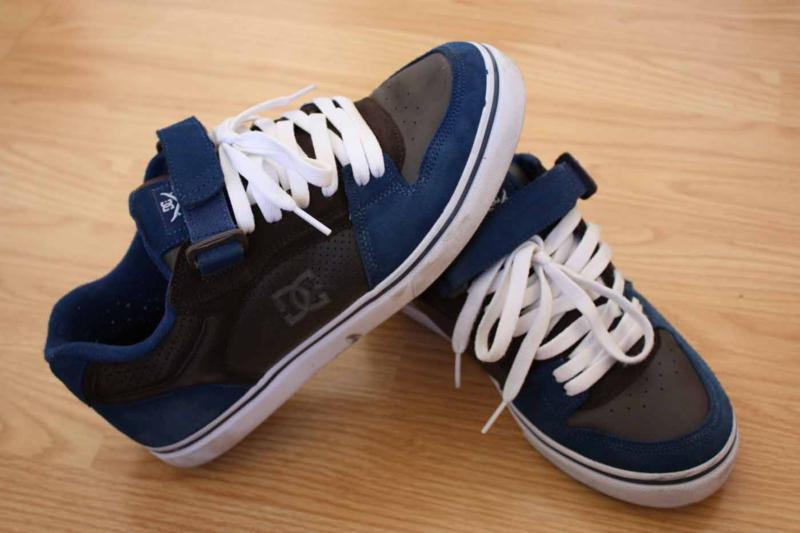 a91b570abca chaussure de skate personnaliser
