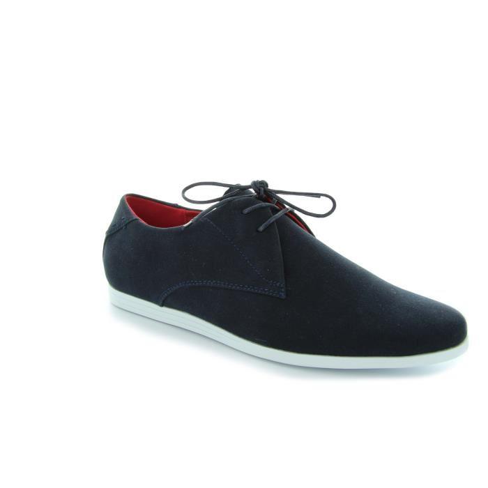 grande vente fc56f 06a5a chaussure de ville jean,chaussures de ville homme jordan ...