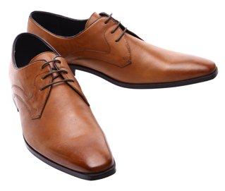 chaussure de ville scooter,chaussure ville nike air,chaussures de ville  geox femme 43fed26b1929