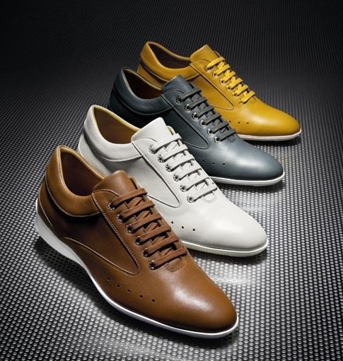 chaussure de ville tres confortable chaussures de ville. Black Bedroom Furniture Sets. Home Design Ideas