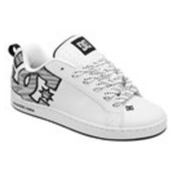 Go Etnis Sport Axion chaussure chaussure Skate Chaussure UCwSqH7 9d10bfc0e76